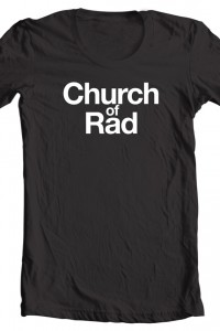 570x855_ChurchType_front_blck