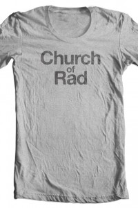 570x855_ChurchType_front_sil