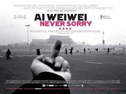 Amazing Documentary