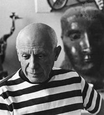 Dyslexia Picasso, Branson, Di Vinci, Einstein, Rad Uncle, Buddha, Cleopatra