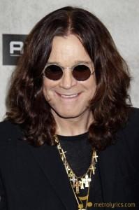 Ozzy Osbourne, Picasso, Whoopi Goldberg, DiVinci, RadUncle, Whoopi Divinci Picasso, Richard Branson, Branson Richard :))) Dyslexia