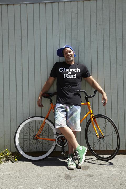 resized Church Of Rad.TOny w bike