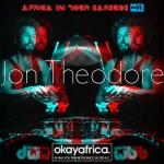 african-music-jon-theodore-earbuds-mixtape