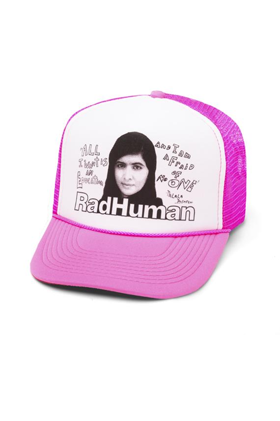 Hats_RadHuman_Malala_pnk_570x855