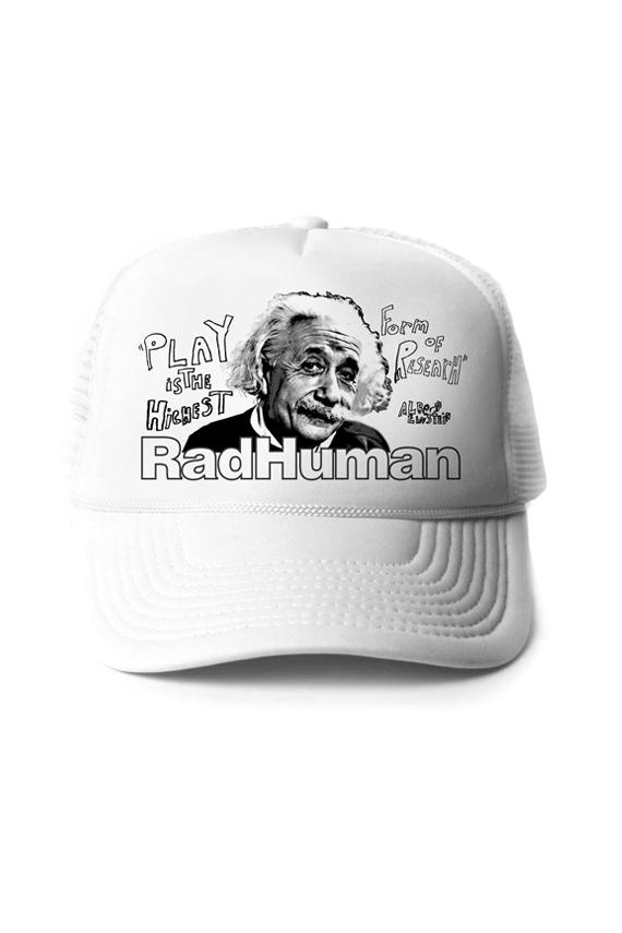 RadHuman_Einstein_wht_570x855