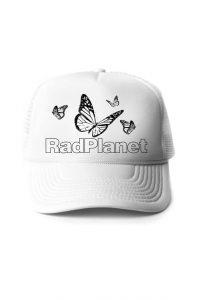 RadPlanet_Butterfly_wht_570x855