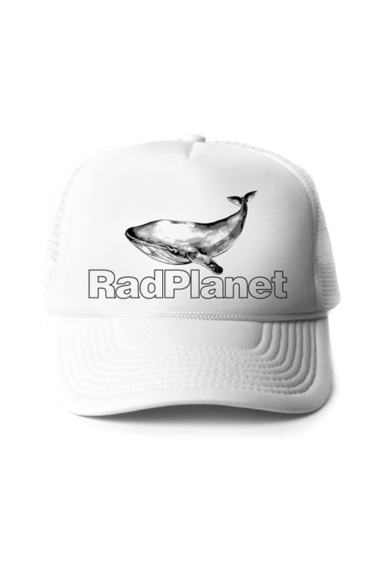 RadPlanet_Whale_wht_570x855