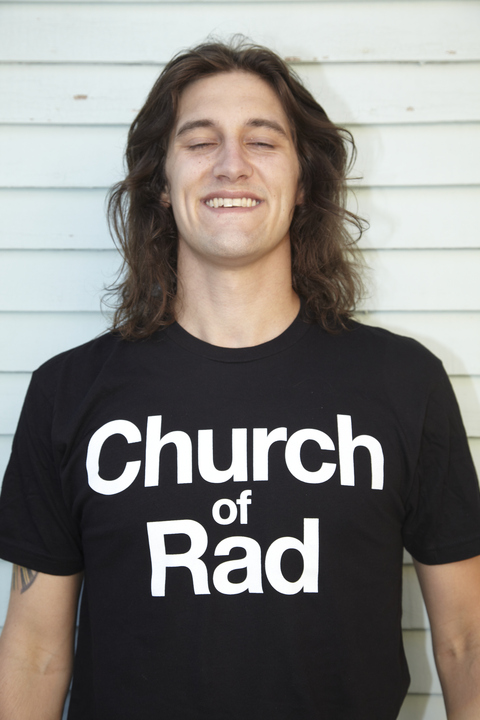 resize church of rad jeffrey smith
