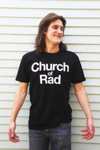 RU_Tee_ChurchofRad_blk