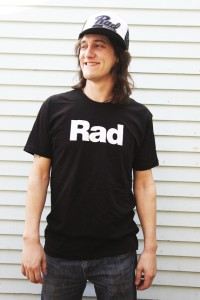 RU_Tee_RAD_blk