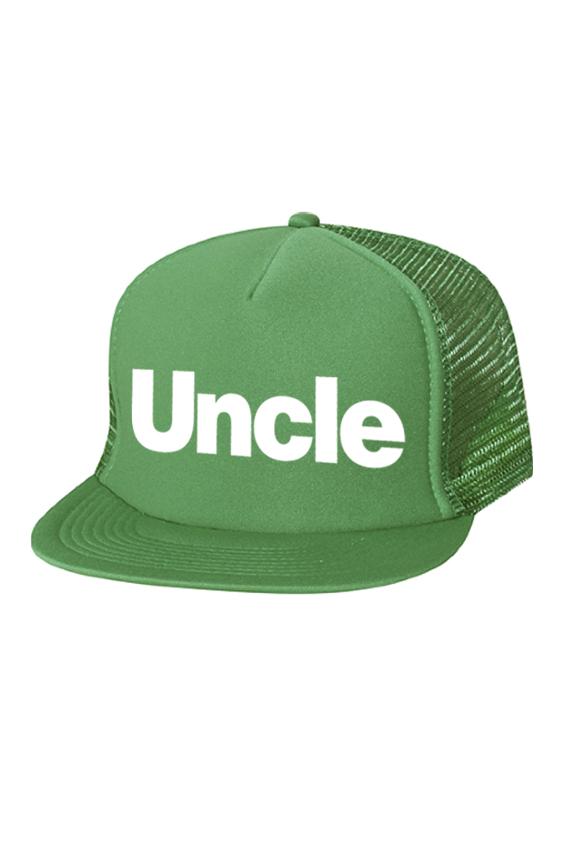 RU_HAT_Uncle_GrnGrn_570x855