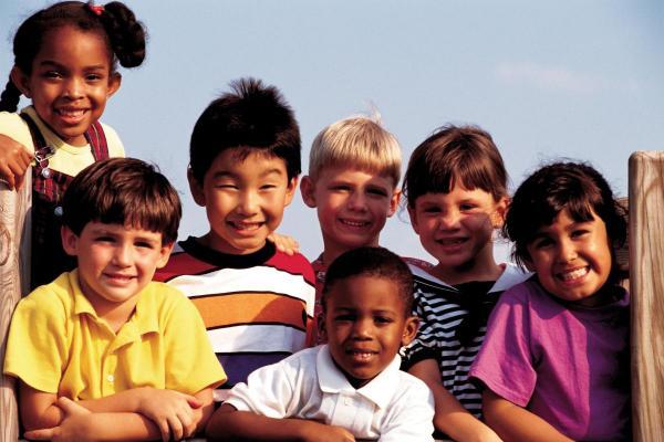 diverse_kids_0
