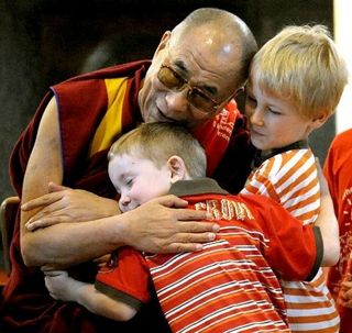 history-of-the-dalai-lama