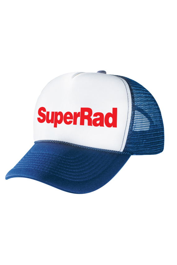 SR_SuperRad_Type_Hat_570x855
