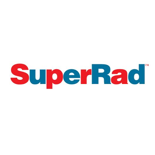 SuperRad