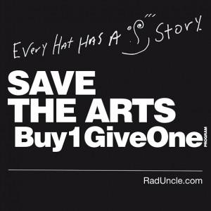 Buy1GiveOne