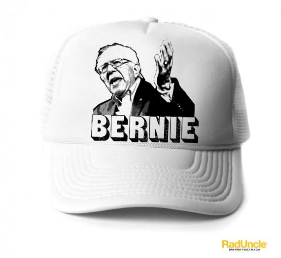 RadUncle_EHHS_Bernie_wht