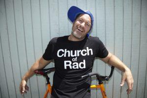 resized-Church-Tony-On-Bike