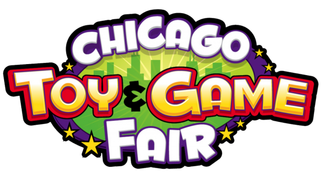 Chicago-ChiTag Toy & Game Conference