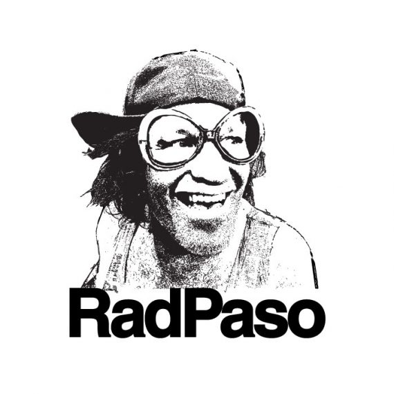 RadPaso
