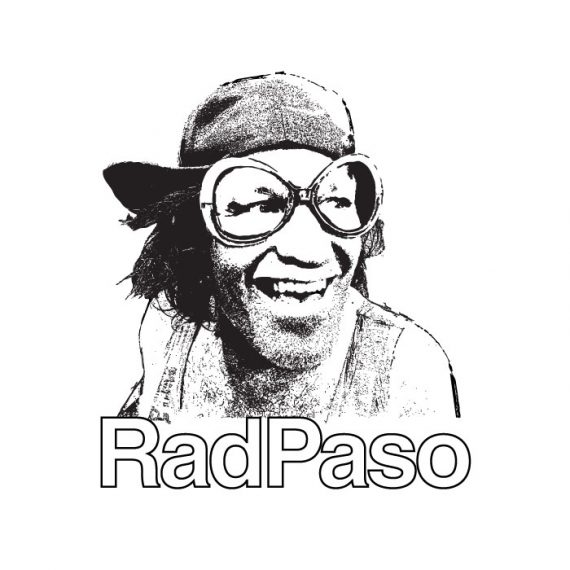 RadPasoOutline
