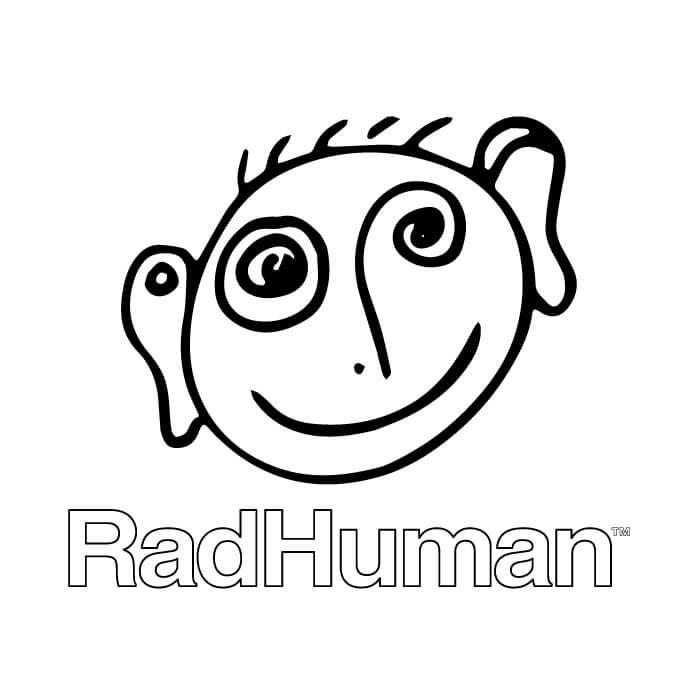 RadHuman
