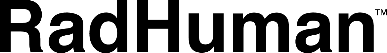 Rad Human