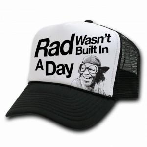 HAT_Template_Rad_WasntBuilt