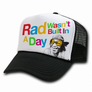 HAT_Template_Rad_WasntBuilt_color