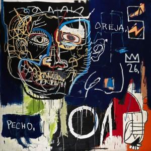 basquiat-artdaily1