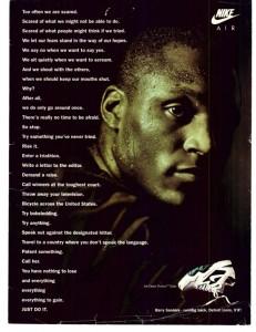 Barry-Sanders-Nike-Ad