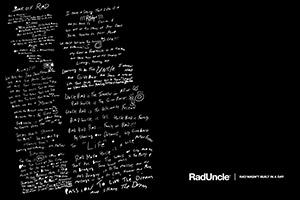 header-RadUncle_BookofRad