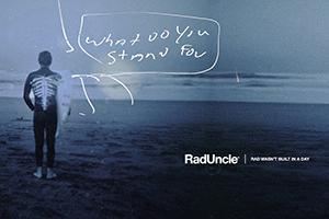 header-RadUncle_Seen