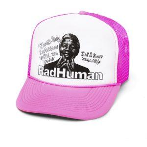 Hats_RadHuman_Mandela_pnk_570x855