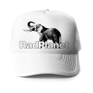 RadPlanet_Elephant_wht_570x855