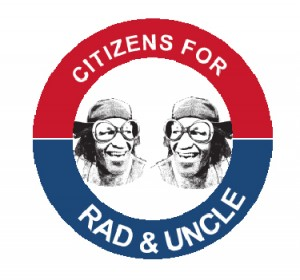 RadUncle_Citizens1