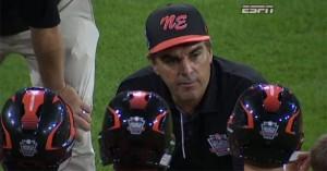 coach-david-belisle-rhode-island-little-league-world-series-speech-after-loss