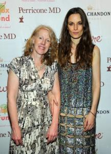 Ruth+Lingen+2012+Lunchbox+Fund+Bookfair+Auction+vFmg-Le57N4l