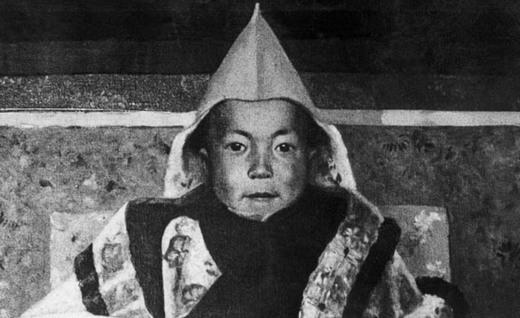 14th_Dalai_Lama