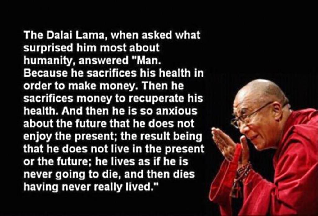 dalai-lama-quote-1