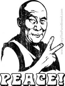 peace_dalai_lama