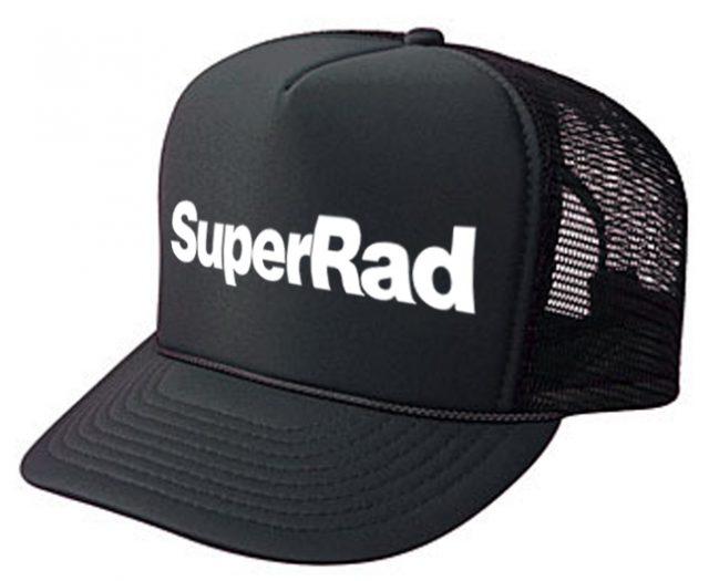 SR_Blk_SuperRad