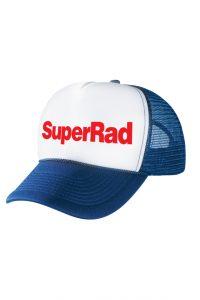 SR_SuperRad_Type_Hat_570x855