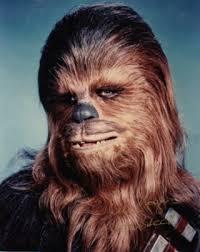 chewie4