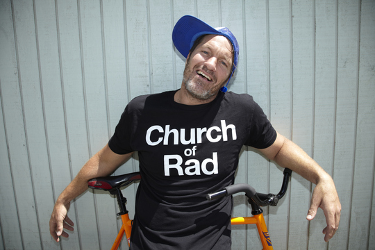 resized-Church-Tony-On-Bike